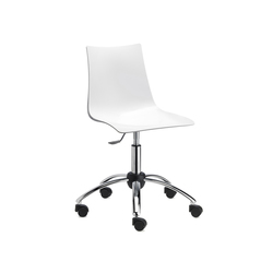 Zebra Antishock | Office chairs | Scab Design