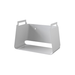 Vasu shelf/container | Estantería | Covo