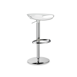 Zoe | Bar stools | Scab Design