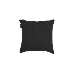 Dufy cushion antracite | Cushions | Poemo Design