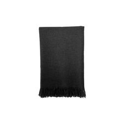 Dufy plaid antracite |  | Poemo Design