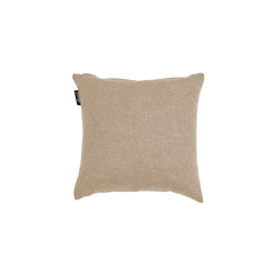 Dufy cushion beige | Cushions | Poemo Design
