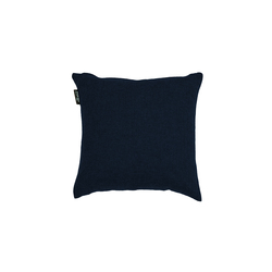 Dufy cushion blu | Cushions | Poemo Design
