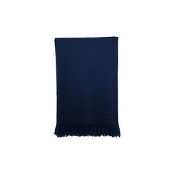 Dufy plaid blu      Poemo Design