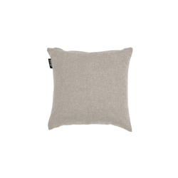 Dufy cushion ecru | Cushions | Poemo Design