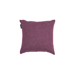 Dufy cushion glicine | Cushions | Poemo Design
