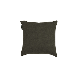 Dufy cushion marrone | Cushions | Poemo Design