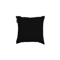 Dufy cushion nero | Cushions | Poemo Design