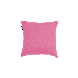 Dufy cushion rosa | Cushions | Poemo Design