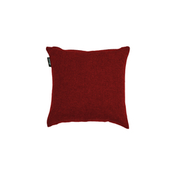 Dufy cushion rosso | Cushions | Poemo Design