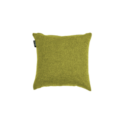 Dufy cushion verde | Cushions | Poemo Design