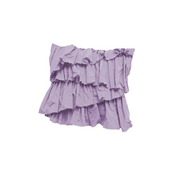 Edith cushion lavanda   Cushions   Poemo Design