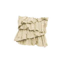 Edith cushion perla   Cushions   Poemo Design