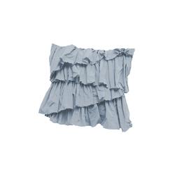 Edith cushion polvere   Cushions   Poemo Design