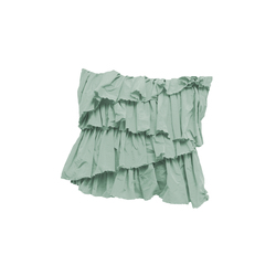 Edith cushion salvia   Cushions   Poemo Design