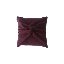 Elegant cushion | Kissen | Poemo Design