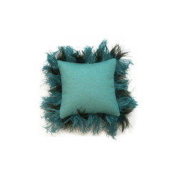 Folie cushion | Kissen | Poemo Design