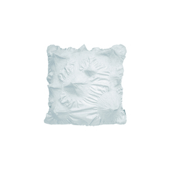 Gorgonia cushion aria | Cushions | Poemo Design