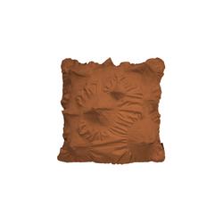 Gorgonia cushion brick | Cushions | Poemo Design