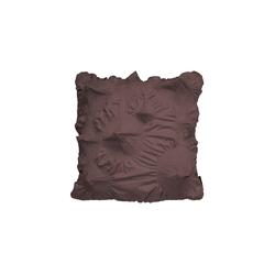 Gorgonia cushion carruba | Cushions | Poemo Design