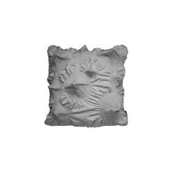 Gorgonia cushion nero | Cushions | Poemo Design