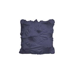 Gorgonia cushion ottanio | Cushions | Poemo Design