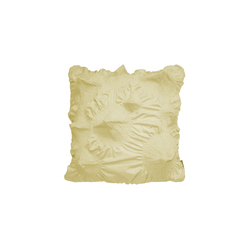 Gorgonia cushion seta | Cushions | Poemo Design