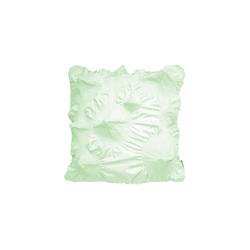 Gorgonia cushion verde | Cushions | Poemo Design