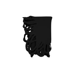 Jackson plaid antracite |  | Poemo Design