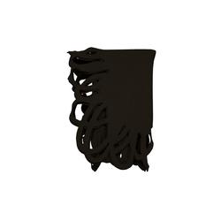 Jackson plaid marrone |  | Poemo Design