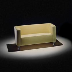 ALT A2 | Lounge sofas | MOHDO