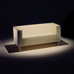 ALT B2 | Sofás lounge | MOHDO