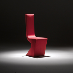 AND | Chairs | MOHDO