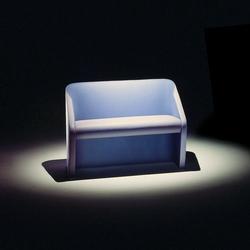 ARA A2 | Sofas | MOHDO