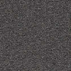 Arena 77472-8E06 | Carpet rolls / Wall-to-wall carpets | Vorwerk