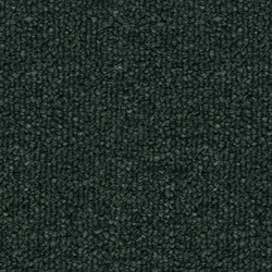 Arena 77514-4C89 | Carpet rolls / Wall-to-wall carpets | Vorwerk