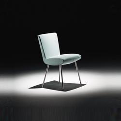 ELI A | Chairs | MOHDO