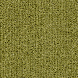 Arena 77542-4C99 | Carpet rolls / Wall-to-wall carpets | Vorwerk