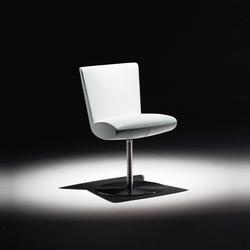 ELI B | Stühle | MOHDO