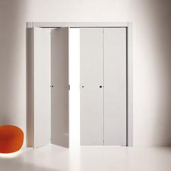 NIEDER2 - Porte per interni TRE-P & TRE-Più | Architonic