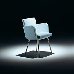 ELI AB | Stühle | MOHDO