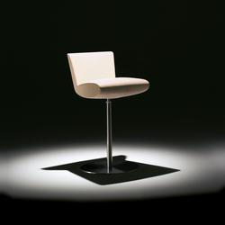 ELI S65- S78 | Bar stools | MOHDO