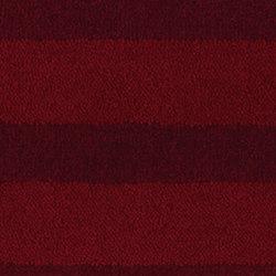 Bisam Effect 77377-1G57   Carpet rolls / Wall-to-wall carpets   Vorwerk
