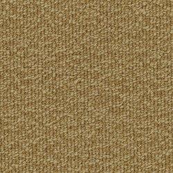 Brasca 77422-2C73 | Carpet rolls / Wall-to-wall carpets | Vorwerk
