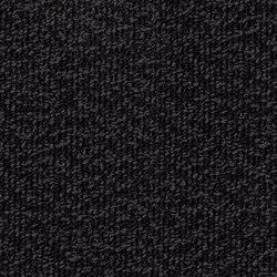 Brasca 77436-931G   Carpet rolls / Wall-to-wall carpets   Vorwerk