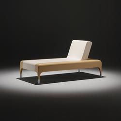 LIB 3 | Chaise longues | MOHDO