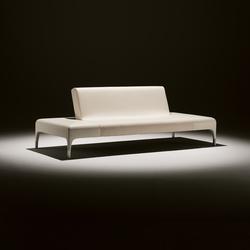 LIB 4-44 | Sofás lounge | MOHDO