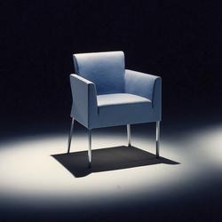 NEX A | Armchairs | MOHDO