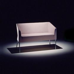 NEX B2 | Sofas | MOHDO