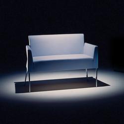 NEX A2 | Sofas | MOHDO